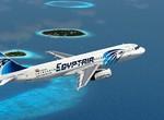 A 320 Egyptair