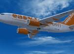 Pmgd 737-700