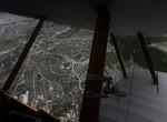 Letající chmelnice
