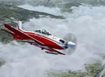 IRIS PC-21