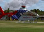 EC135 OK-NIK