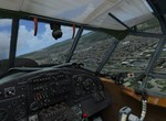 AN-2 nad Brnem