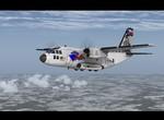 C - 27 Spartan