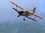 An-2 - OK-GIC