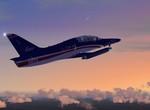 Aero L-159 B Alca