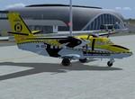 LET L-410 UVP