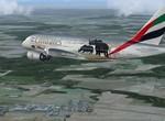 A380_Dukovany