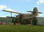 An-2 OK-GIC