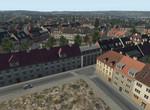 Default Praha