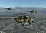 Formacia Mi-8