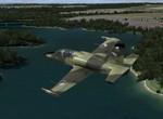 Lotus Simulations L-39C Albatros