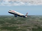 757RR-300 z LKTB
