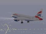 """""""Vezmu tě do Londýna na mlhu...."""""""