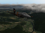 Jetstream32