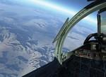 Návšteva Stratosféry