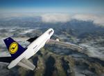 DLH A320