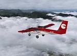Aerosoft DHC6 300 TUNDRA