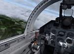 Lotus Simulations L-39 Albatros