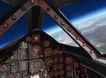 SR-71 v 76.272 feet