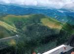Krížna (1 574 m n. m.) Veľká Fatra