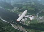 A2A Cessna 172 OK-SPK