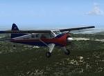 DHC-2 Beaver Milviz