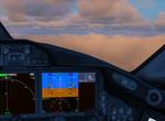 Vzhůru do oblak s Dreamlinerem :)
