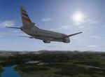 Approach Salzburg