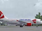A319-112 OK-NEM
