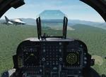 online skupina AV-8B