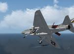Skyhawk II