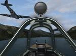 Supermarine Spitfire IX by RealAir Simulations