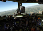 Aeroworx DC-3