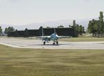 Su-33_rolujem na stojánku