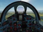 MiG21bis