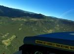 Papuánská vysočina