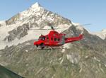 Bell-412