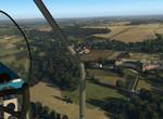 Aerolite_103