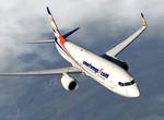 B737-800 Smartwings