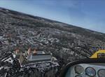Jardovo VFR 2019
