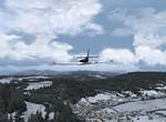 RealAir Legacy V2