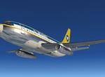 Wien Air Alaska