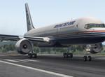 757-200