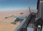 Perský záliv