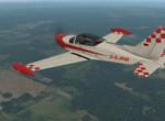 SF-260D KNQA-LKTB