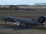 727-200F_4