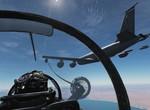 F-14B RIO
