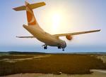 Landing LKKV