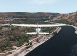 Coulee Dam