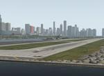 Legendarne letisko...
